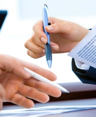Drafting-Agreements-and-Contracts